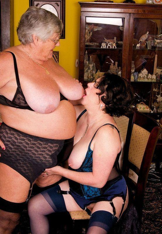 vieille grosse femme salope excitante