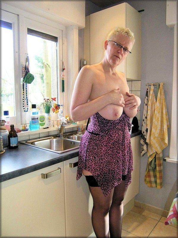Mature vieille photo porno