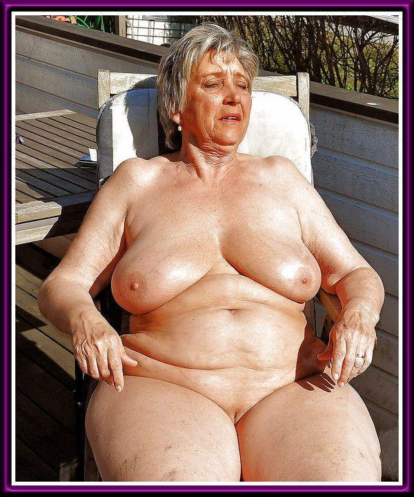 mamie sexy jonquera putes