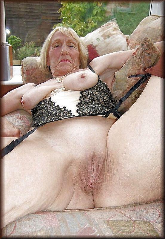 vieille femme tres salope marseillaise salope