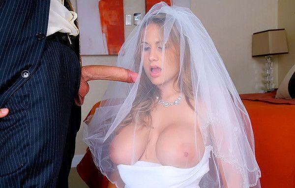 голые молодые невесты смотреть видео приколы запустила руку голову