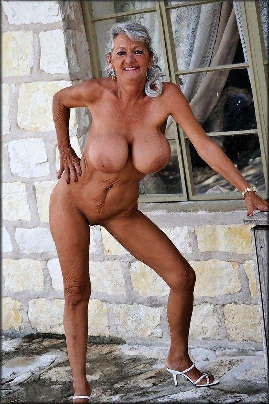 grandmre - 2Folie le sexe en photo et video porno