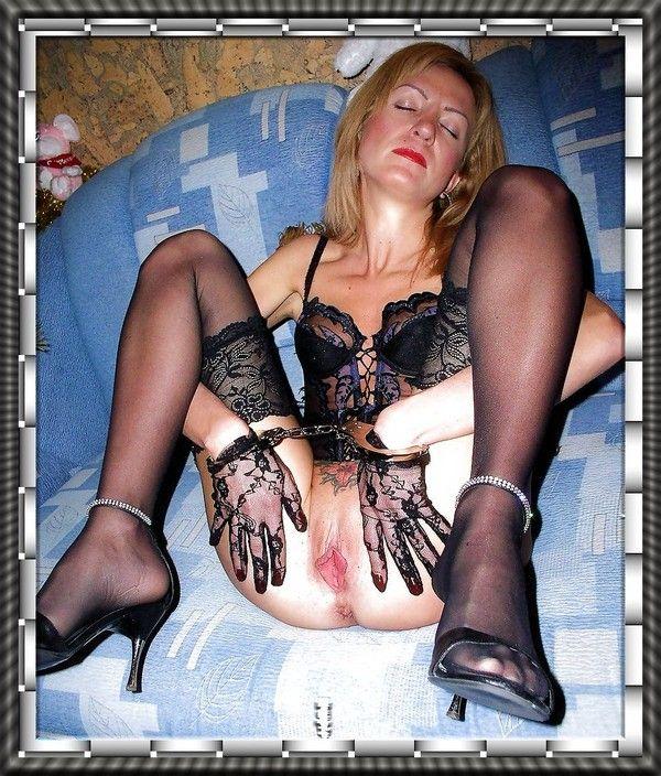 пражская 500 проститутки за