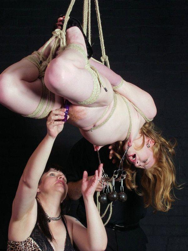 Histoires sexuelles esclaves esclaves