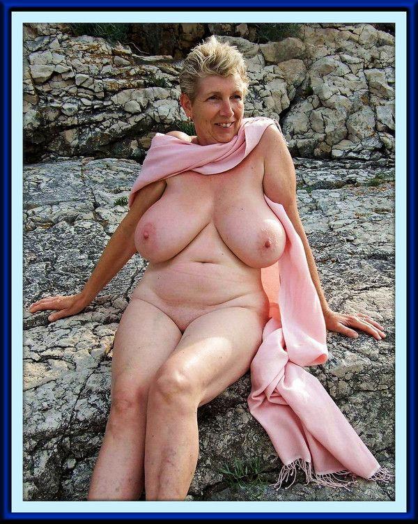 pute fes femme nue au soleil