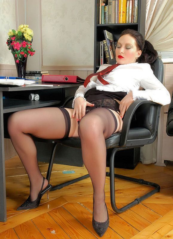 video sexe vintage escort nogent sur marne