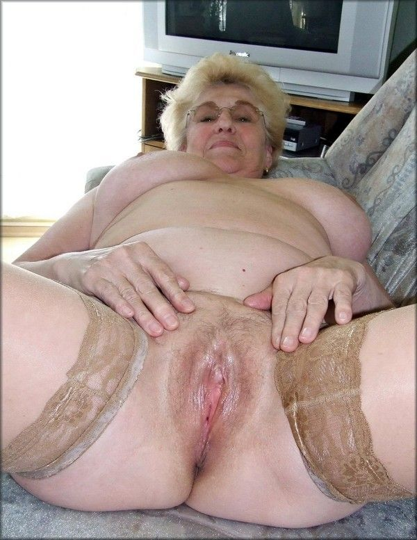 mamie mature sexmodel beziers