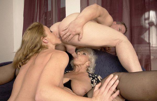 bd sexe sexe collants