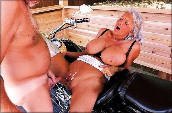 sex vidéos mamie amatrice sexe