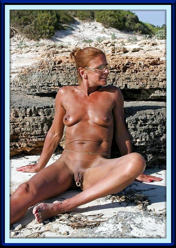 Recit erotique ma femme salope soumise