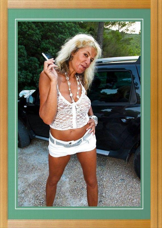 Massage erotique limoges toulon