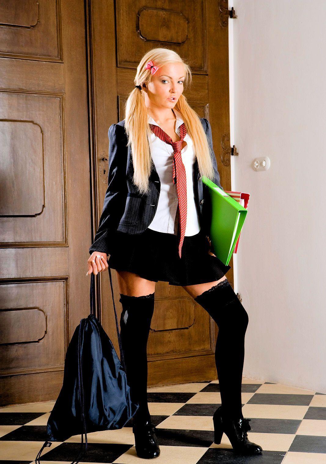 Тула проститутки студентки доступные