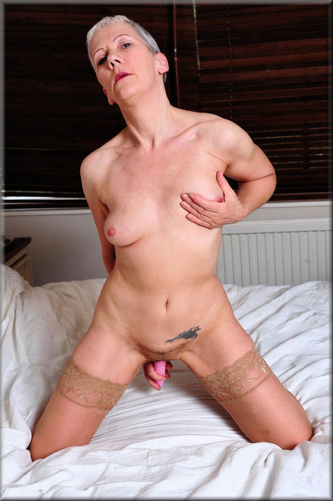 sexe Mamie jeu sexe