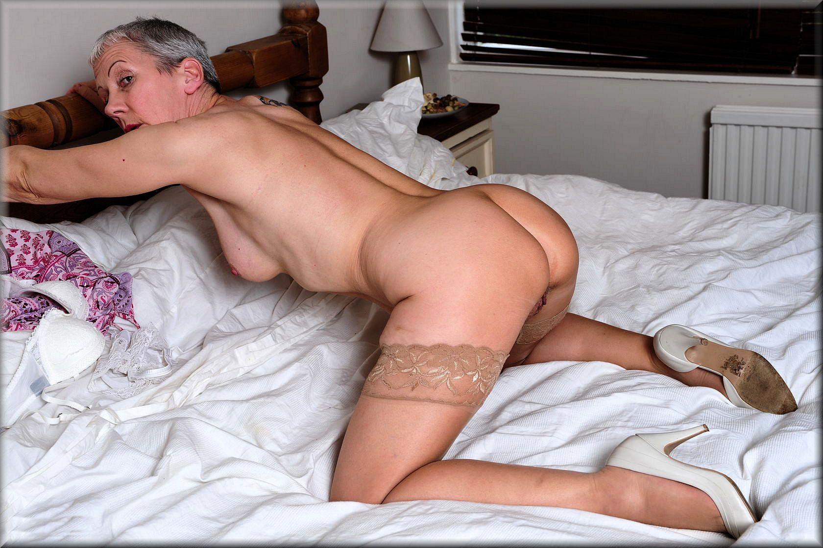 vieille porn massage erotique beziers