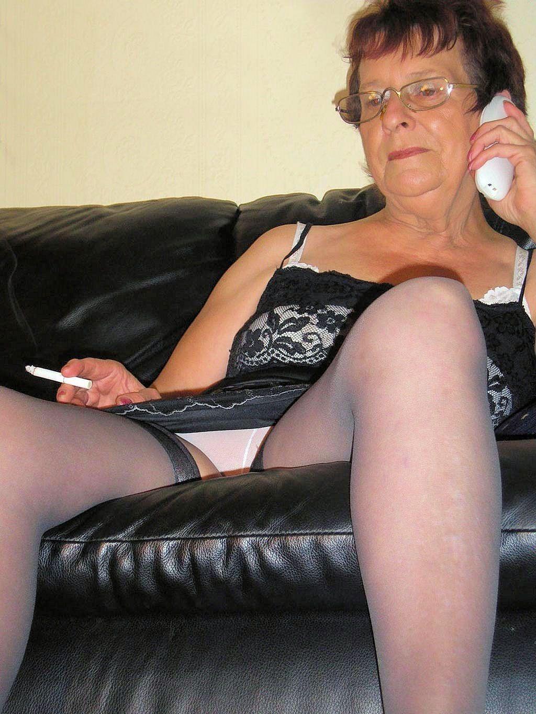 facebook filles sexy mamie nue
