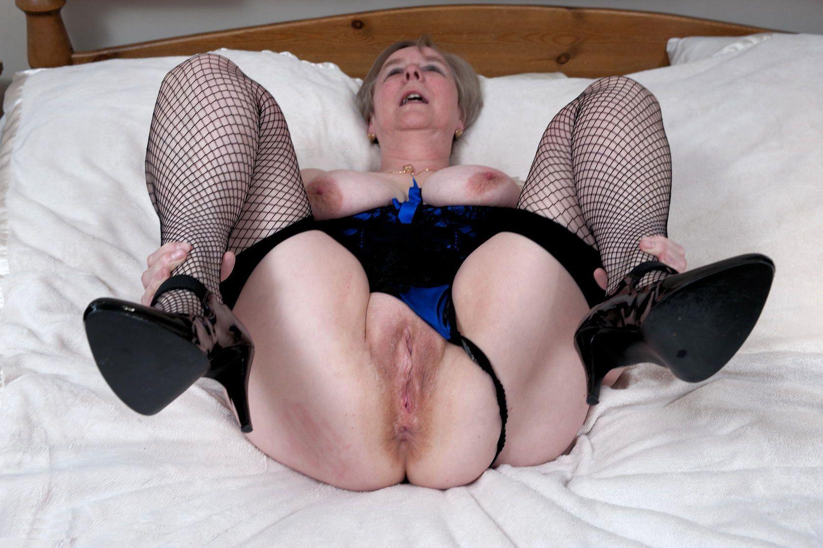 salope lingerie rdv coquin
